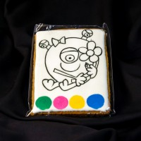 CT-DIY HALLOWEEN COOKIES_06