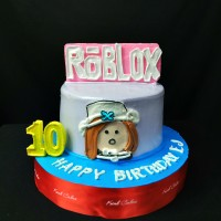 CT-Roblox 06